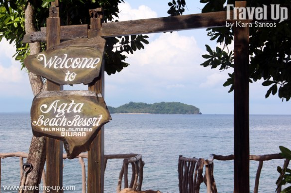 03-biliran-agta-beach-resort