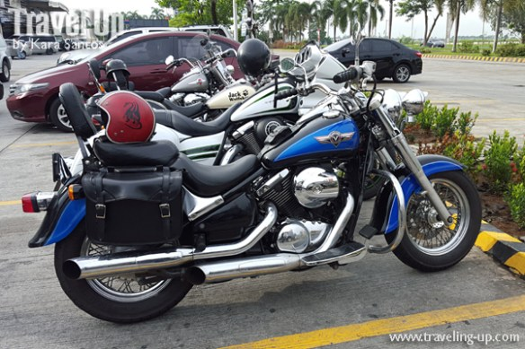 04-ride-along-motorcycle-tours-philippines-big-bikes