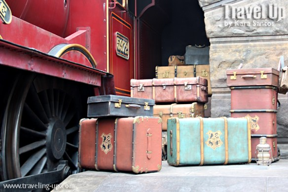 08-wizarding-world-of-harry-potter-universal-studios-japan-hogwarts-express-luggage