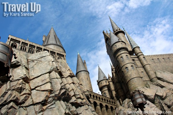09-wizarding-world-of-harry-potter-universal-studios-japan-hogwarts-castle