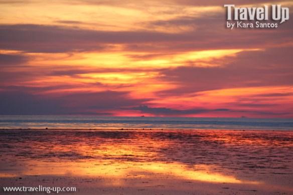 29-biliran-sunset-talahid-beach-resort