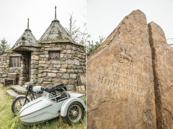 wizarding-world-of-harry-potter-universal-studios-japan-hagrids-hut-motorcycle