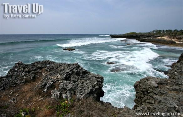 bolinao-pangasinan-rock-formations-shore