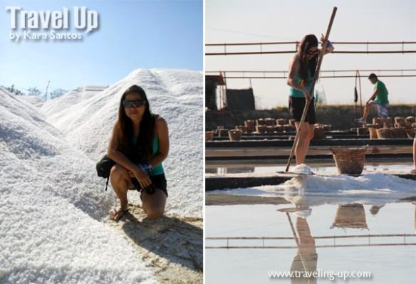 salt-farm-pangasinan-harvesting-travelup