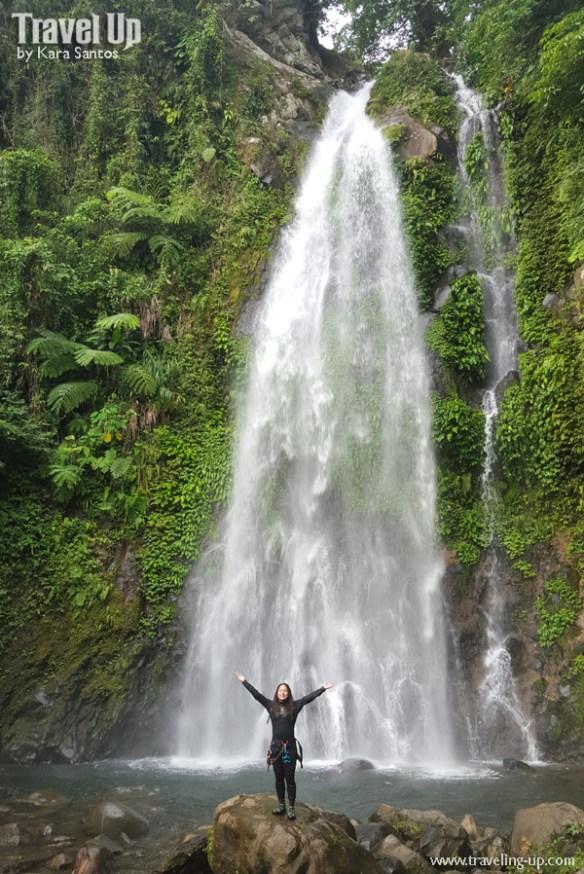 ulan-ulan-falls-biliran-travelup