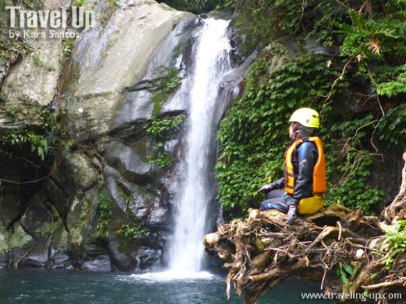 waterfalls-biliran-travelup