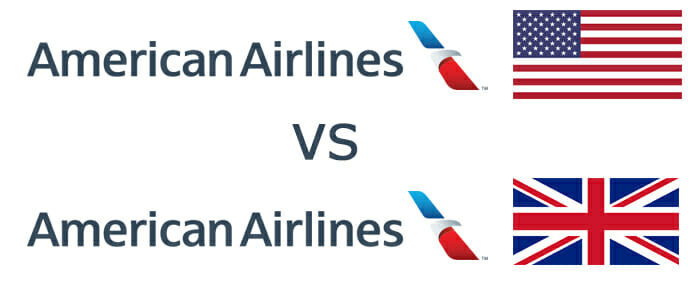 american-airlines-website
