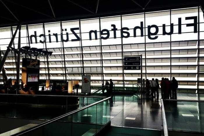 zurich-airport-06