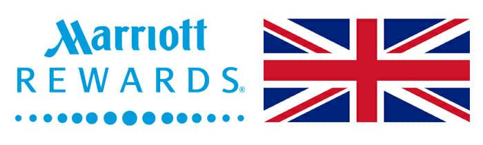 marriott-rewards-uk