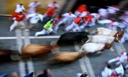57-Running-of-the-Bulls-San-Fermin-Festival-Pamplona-Spain