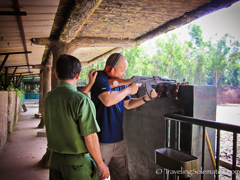Shooting Range, Cu Chi Tunnel, Vietnam.jpg