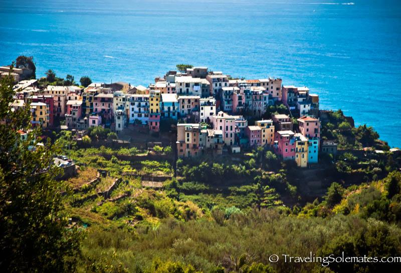 Corniglia, Hiking in Cinque Terre, Italy.jpg