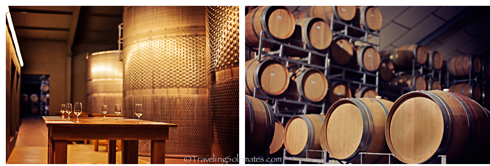 iew Estate Winery, Paarl, Cape Winelands, South Africa