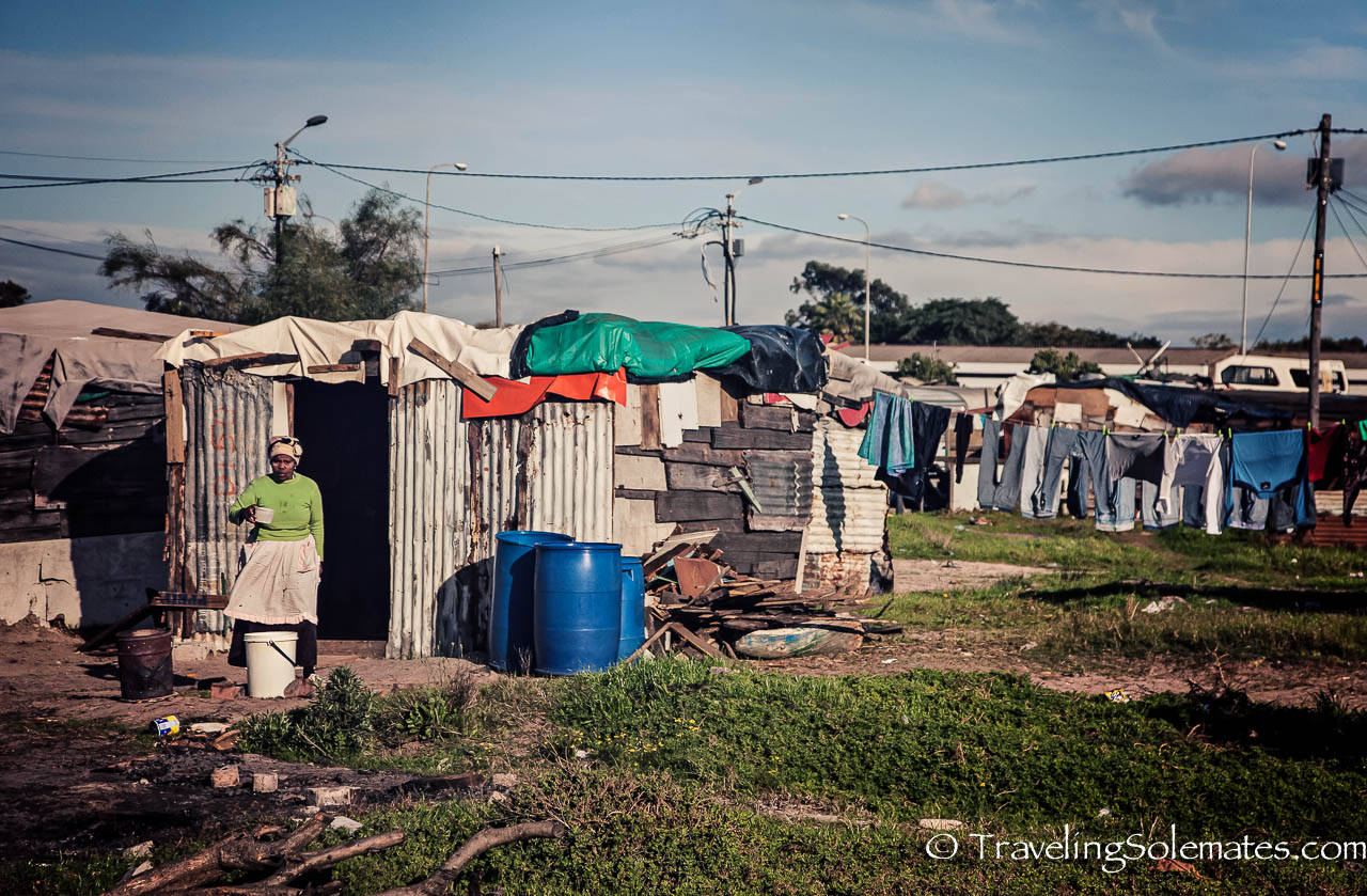 Langa Township, Cape Town, South Africa.jpg