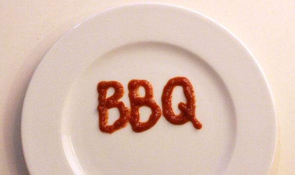Bourbon-Chipotle BBQ Sauce