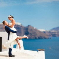 10 Must Visit Destinations for Newly Married Couples
