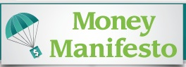 Money Manifesto