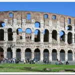 Traveling with MJ February Travel Link Up: Architecture