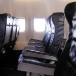 This Week in Travel: Dreamliner Declared too Young to Smoke (#131)