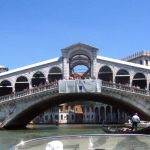 Photo Friday:  Venice by Water