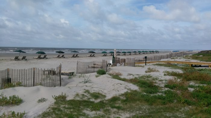 Kiawah Island: 26 years in the waiting and worth every minute