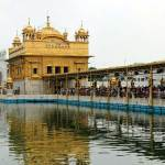 7 Interesting Places To Visit In Punjab, India