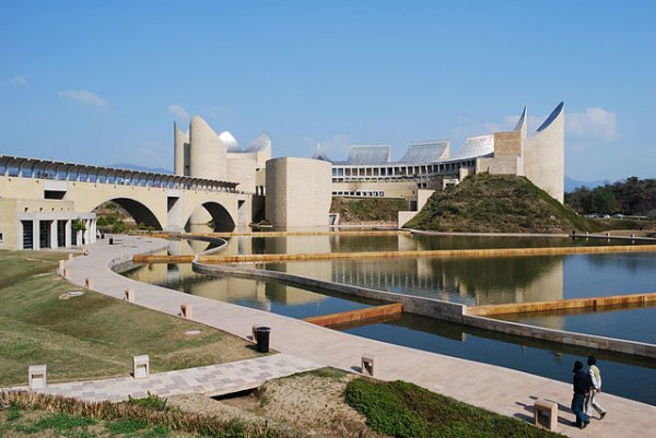 virasat e khalsa 7 Interesting Places To Visit In Punjab, India