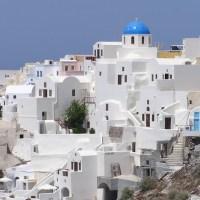 10 paesi da visitare finchè sono ancora economici: 2014 Edition