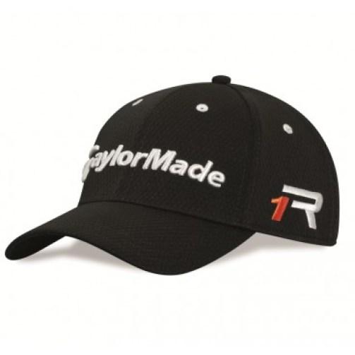 Adidas Golf adiTOUR Fitted Cap