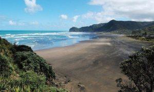 Best Romantic Weekend Getaways In and Around Auckland