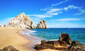 Wild Pacific or Calm Atlantic? Mexico has both!