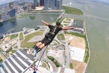 bungee-jumping 6