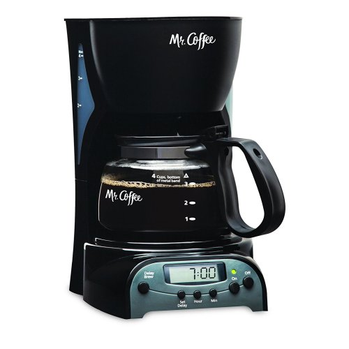 Medium Crop Of Travel Coffee Maker