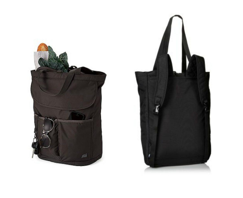 Eddie Bauer Travex Travel Bag 55f54a3c1b858