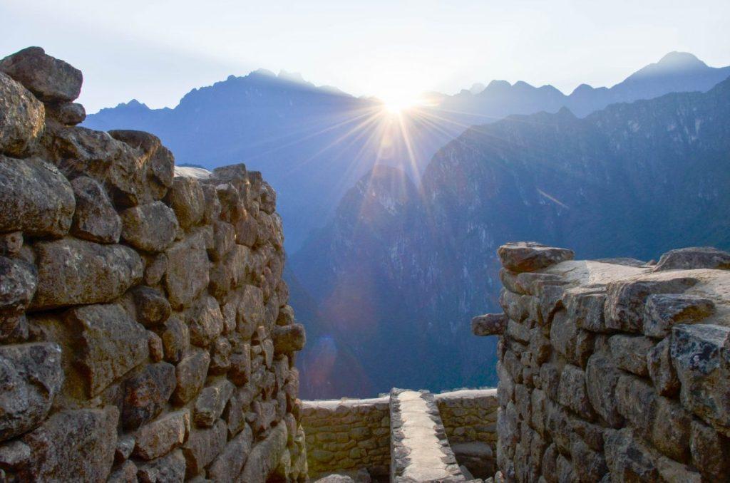 Peru-3012