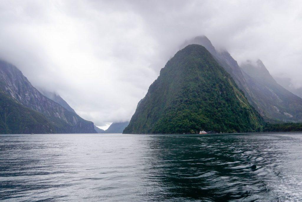 NZ-111