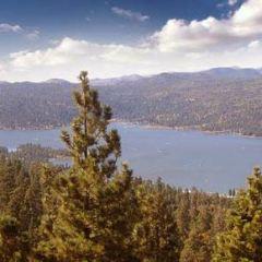 Year-Around Activities at California's Big Bear Mountain Resorts