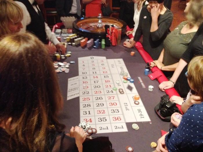 TP_Casino_Bregenz_Roulette2