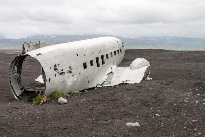 20140723_141926_017_Crashed_Plane_IMG_0676_1024px