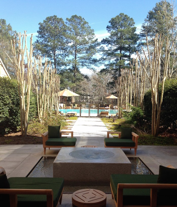 the-umstead-hotel-and-spa-in-cary-north-carolina-outdoor-pool