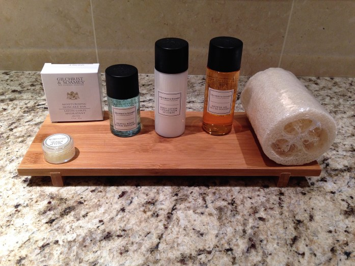 the-umstead-hotel-and-spa-in-cary-north-carolina-shampoo