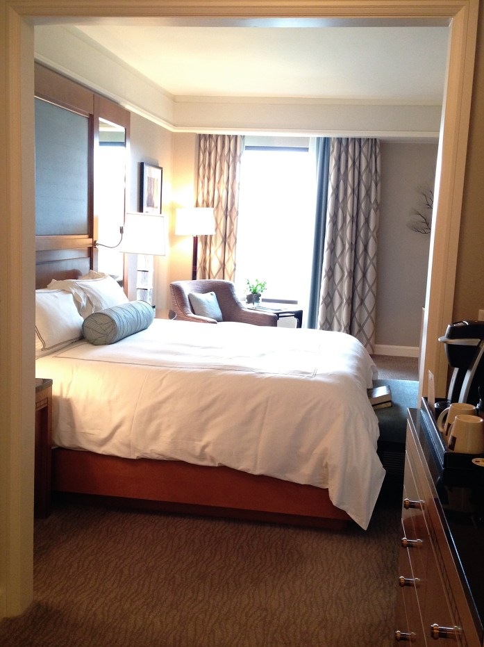 the-umstead-hotel-and-spa-in-cary-north-carolina-guest-room-mirror