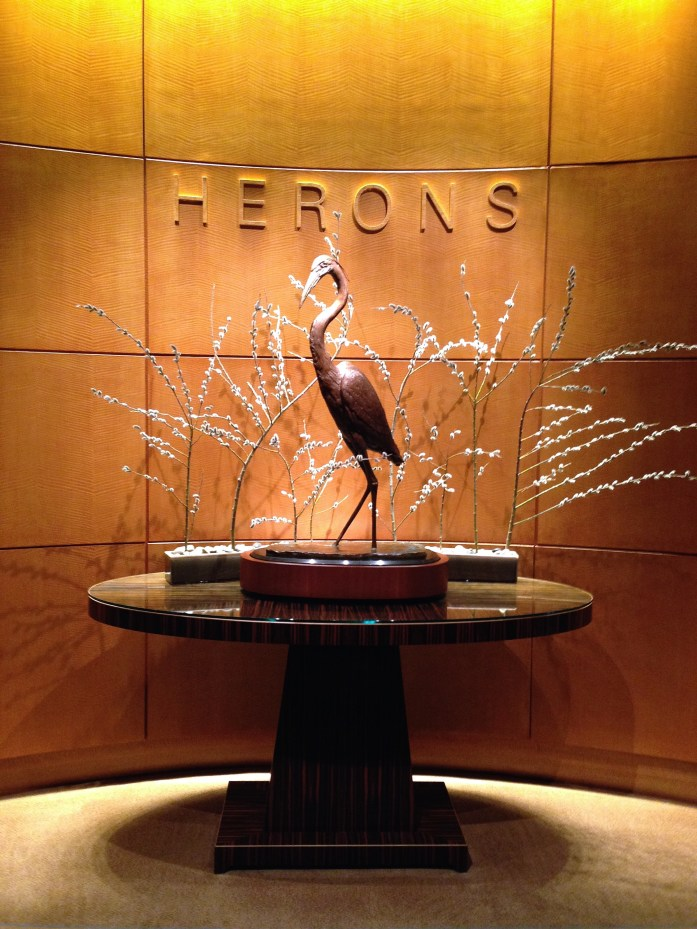 Herons-at-the-umstead-hotel-and-spa-cary-nc