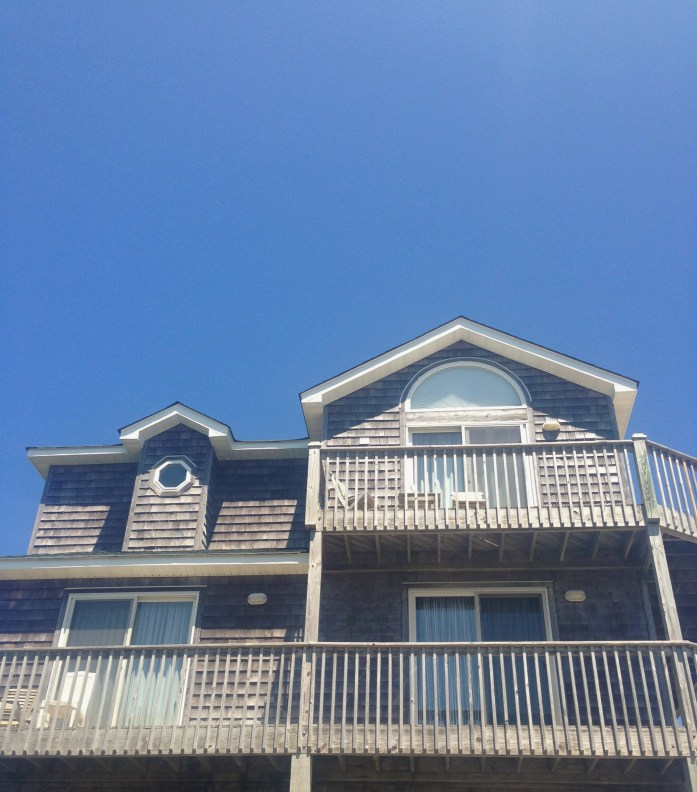beach-house-rental-things-to-do-in-the-outer-banks-hatteras-