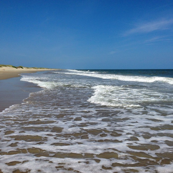 Hatteras-island-beach-obx-things-to-do-in-OBX