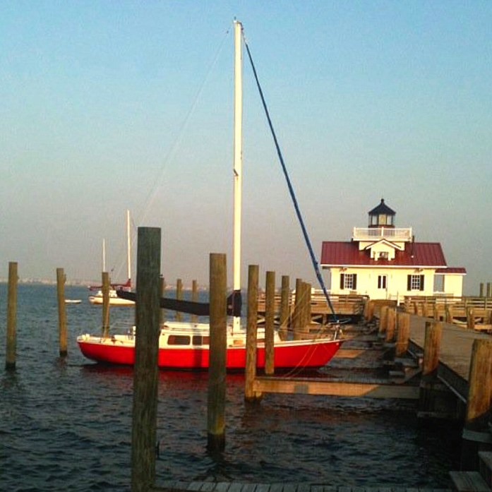 things-to-do-in-the-outer-banks-sailboat