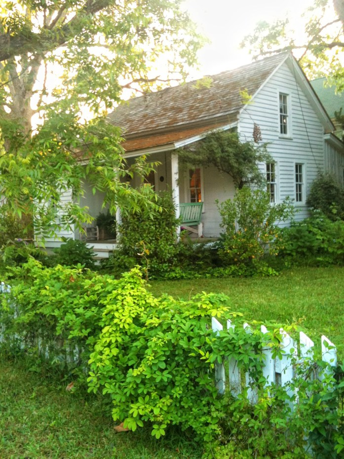 things-to-do-in-the-outer-banks-cottage