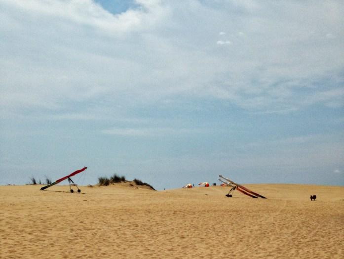 Jockey-Ridge-outer-banks-sand-dune-hang-gliding