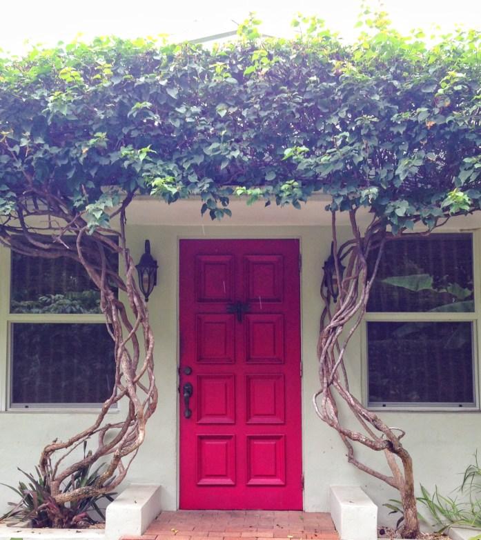 airbnb-Miami-1