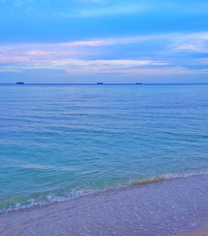 Miami-South-Beach-water-FL